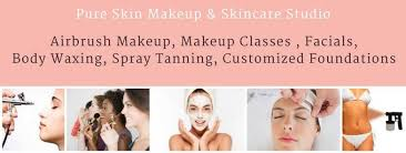 makeup classes in pa skin makeup skincare studio reading pennsylvania