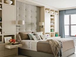 Organizing Small Bedroom Small Bedroom Designs With Storage Decorin