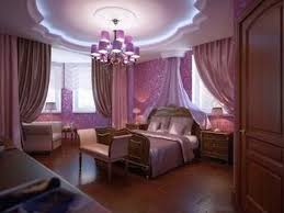 Luxury Bedroom Ideas by Perfect Purple Luxury Bedrooms And Gray Bedroom Decorating Ideas