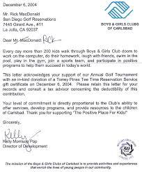 san diego golf san diego golf charity golf tournaments charity