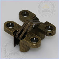 antique brass cabinet hinges buy cheap china antique brass cabinet hinges products find china