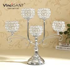 online get cheap candlestick table lamp aliexpress com alibaba