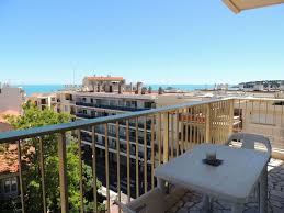 Apartment With Garage Holiday Apartment With Garage Close To The Beach In Antibes