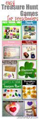 799 best ece activities images on pinterest preschool ideas pre