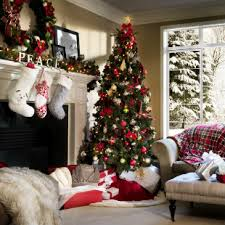 Berkshire Opulence Blanket Berkshire Blanket U0026 Home Co Best Feeling Ever