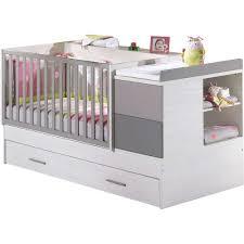 chambre bébé moins cher enchanteur chambre bébé pas cher but avec cuisine table rabattable