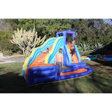 exterior astounding intex swimming pools for sale at walmart and