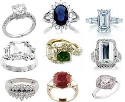 best wedding rings brands the most expensive engagement rings diamond rings emerald rings