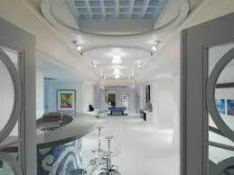 Basement Entryway Ideas Basement Bar Ideas And Designs Pictures Options U0026 Tips Hgtv