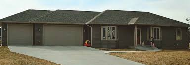 modular homes with prices custom modular home builders in la crosse wi golden view homes llc