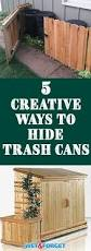 ask wet u0026 forget clever can camo 5 creative ways to hide your