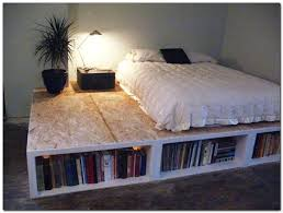 100 studio apartment bed solutions best storage solutions