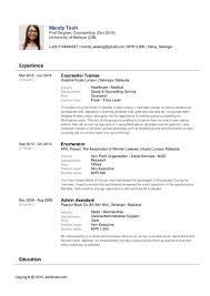 resume sle 2015 philippines sea buy essay com ua in depth review top agency in australia to buy