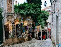 8 charming towns in istria croatia you should visit miss