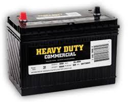 bmw car battery price car battery auto batteries car batteries pep boys