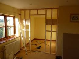 can i add a basement to my house 25 best build a wall ideas on pinterest build a closet