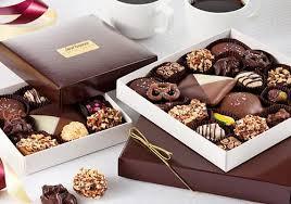 wedding chocolates wedding chocolates dalhousie zaarah chocolate id