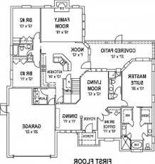 4 Bdrm House Plans House Plan Top Ten House Plans Webbkyrkancom 4 Bedroom House For