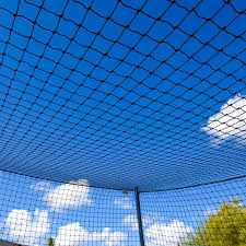 amazon com fortress baseball batting cages all sizes 42 heavy
