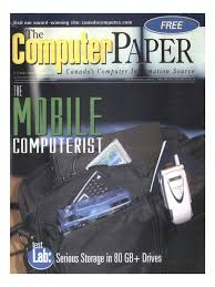 2002 02 the computer paper ontario edition computer keyboard