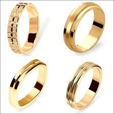 alliance en or alliance en or jaune de mariage prix sur le guide d achat kibodio
