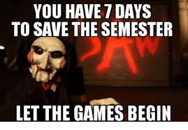 The Game Meme - 25 best memes about let the games begin let the games begin