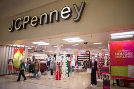 jcpenney nfl fan shop first this pennsylvania town lost its macy s then sears now all