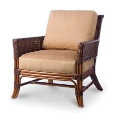 Palecek Chairs 38 Best Palecek Furniture Images On Pinterest Showroom Lounge