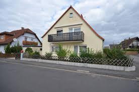 Immobilien Zweifamilienhaus Kaufen Kaufen Großostheim Verkauft Dietz Zweifamilienhaus In