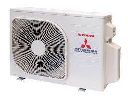 mitsubishi electric logo vector mitsubishi heavy industries multi split inverter kondicionierių
