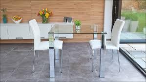 Cheap Kitchen Tables Under 100 Kitchen Round Dining Table Set Bar Height Kitchen Table Retro
