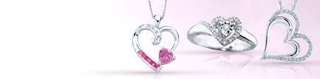 s day jewelry gifts diamond wedding bands jewelers specials 2014