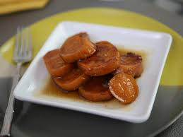 s candied yams recipe cooking channel