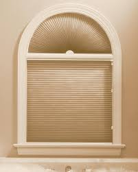 arched window blinds 2017 grasscloth wallpaper