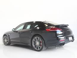 porsche panamera gts 2015 used car inventory coast to coast auto sales fishers in