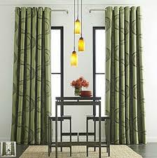 custom made kitchen curtains jcpenney kitchen curtains free online home decor oklahomavstcu us