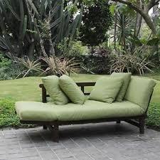 Garden Treasures Patio Furniture Replacement Cushions by Garden Treasures Patio Furniture Cushions Garden Treasures Patio