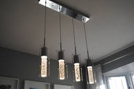 Small Outdoor Lights Costco Bathroom Light Fixtures Lighting Outdoor Lights String Led
