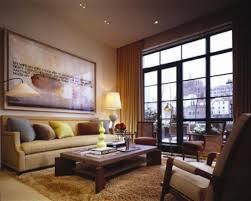emejing decorating big walls gallery decorating interior design
