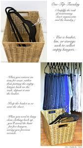 350 best organize bedroom closet images on pinterest