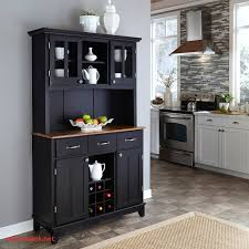 luxury hutch with wine rack home decor home furnishings furniture master hms242 home styles wood server kitchen island server with wine