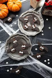 357 best diy halloween images on pinterest halloween ideas