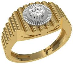 men golden rings images Gold rings for men buy gold rings for men online at best prices jpeg
