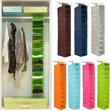 compare prices on small closet storage online shopping buy low