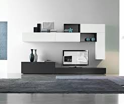 tv unit ideas modern tv wall unit tv units golfocd com