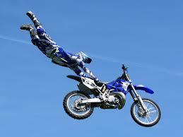 motocross stunts freestyle motocross