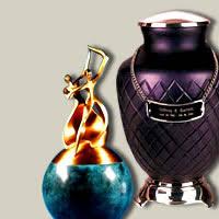 decorative urns decorative cremation urns urns for cremation