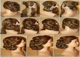 open hairstyles for round face dailymotion haircuts for round face dailymotion front hairstyle for round face jpg