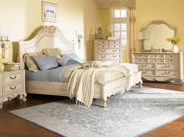 fantastic vintage style bedroom in home interior design ideas with