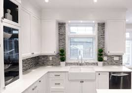 42 inch white kitchen wall cabinets ceiling height kitchen cabinets awesome or awful byhyu 177